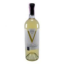 """Вино Martin Codax, """"Musica en El Camino"""" Godello, Monterrei DO, 2018, 0.75 л (Вино """"Музыка эн Эль Камино"""" Годельо, 2018, 750 мл)"""