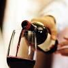 Вино Urbanihof, Blaufrankisch, 0.75 л (Вино Урбанихоф, Блауфранкиш, 750 мл)