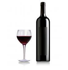 """Вино Arnoux & Fils, """"Vieux Clocher"""" Nobles Terrasses, Gigondas AOC, 2016, 0.75 л (Вино Арну & Фис, """"Вьё Клоше"""" Нобль Террас, Жигондас, 750 мл)"""