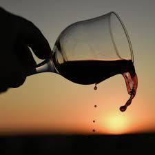 "Вино ""1605"" Herencia, Castilla La Mancha VdT, 2015, 0.75 л (Вино ""1605"" Эренсия, 750 мл)"