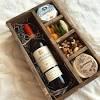 Вино Milan Nestarec Forks and Knives Red Dry, 0.75 л (Вино Милан Нестареч Форкс энд Найвс, красное, сухое, 750 мл)