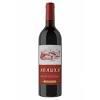 "Вино Peter Mertes, ""St. Christopher"" Gluhwein, 1 л (Петер Мертес, Глинтвейн, 1 литр)"
