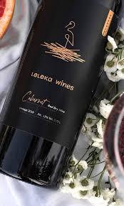 Вино Chateau de Fauzan Minervois, 0.75 л (Вино Шато де Фозан Минервуа, 750 мл)