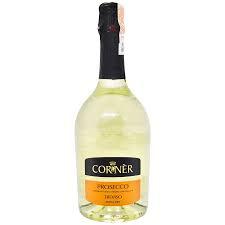 """Вино Pra, """"Otto"""" Soave Classico DOC, 0.75 л (Вино Пра, """"Отто"""" Соаве Классико, 750 мл)"""