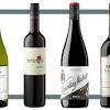 Вино La Smilla, Gavi DOCG, 0.75 л