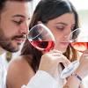 """Вино """"Triton"""" Merlot-Cabernet Sauvignon"""" Haut Marin, 0.75 л (Вино """"О Марин 4 Тритон"""" Мерло-Каберне Совиньон, 750 мл)"""