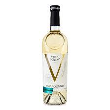 "Вино ""Casa de Campo"" tinto, 0.7 л (Вино ""Каса де Кампо"" красное, 700 мл)"