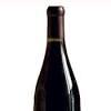 "Вино ""Duemani"", Toscana IGT, 2016, 1.5 л (Вино ""Дуэмани"", 2016, 1.5 литра)"