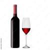 Вино Chateau Le Bon Pasteur, Pomerol AOC, 2011, 0.75 л (Вино Шато Ле Бон Пастер, 2011, 750 мл)