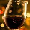 "Вино ""Chateau La Garde"" Blanc, Pessac-Leognan AOC, 2014, 0.75 л (Вино ""Шато Ля Гард"" Блан, 2014, 750 мл)"