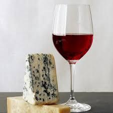 Вино Terre Magre Pinot Nero DOC Friuli, 2018, 0.75 л