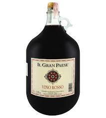 "Вино ""Astrale"" Bianco, bag-in-box, 2 л"