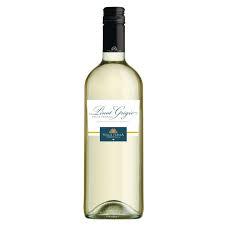 "Вино ""Cote Faubourg"" Blanc, Vaucluse IGP, 0.75 л"