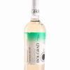"""Вино Weinkellerei Hechtsheim, """"Ernst Ludwig"""" Pinot Noir Dry, Rheinhessen QbA, 2018, 0.75 л"""