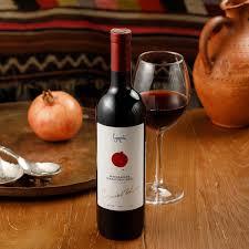 "Вино ""Marquis d'Orlean"" Cabernet Sauvignon Sec, Pays d'Oc IGP, 0.75 л (""Маркиз д'Орлеан"" Каберне Совиньон сухое, 750 мл)"