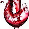 "Вино ""Duc de Monflory"" Rouge Sec, 0.75 л (""Дюк де Монфлори"" Красное Сухое, 750 мл)"