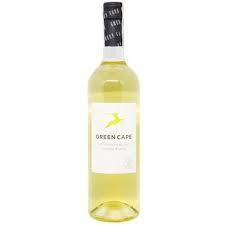 "Вино ""Cavatina"" Pinot Grigio delle Venezie IGT, 0.75 л (""Каватина"" Пино Гриджио делле Венецие, 750 мл)"
