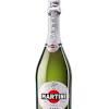 "Вино Ornellaia, ""Le Volte"", Toscana IGT, 2019, 0.75 л (Вино Орнеллайя, ""Ле Вольте"", 2019, 750 мл)"