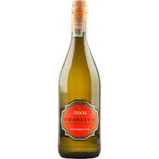 """Вино Santa Camila, """"Sol de Andes"""" Carmenere Reserva Especial, 0.75 л"""