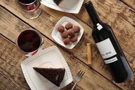 """Вино """"Uby"""" №6 Rose, Cotes de Gascogne IGP, 0,75 л (Вино """"Юби"""" №6 Розе, 750 мл)"""