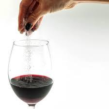 "Вино ""Just Fucking Good Wine"" White, Valencia DO, 0.75 л (Вино ""Джаст Факин Гуд Вайн"" Белое, 750 мл)"