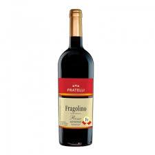 """Вино """"La Cacciatora"""" Merlot, Veneto IGT, 0.75 л (Вино """"Ла Каччатора"""" Мерло, 750 мл)"""