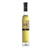 "Вино ""Conde Valdemar"" Tempranillo, Rioja DOCa, 2017, 0.75 л (Вино ""Конде Вальдемар"" Темпранильо, 2017, 750 мл)"