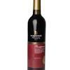 """Вино Cantina di Soave, """"Rocca Alata"""" Valpolicella Ripasso DOC, 2017, 0.75 л"""