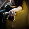 "Вино ""Cumaro"", Conero Riserva DOC, 2014, 0.75 л (Вино ""Кумаро"", Конеро Ризерва, 2014, 750 мл)"