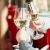 """Вино """"Herederos del Marques de Riscal"""" Rosado, Rioja DOC, 2016, 0.75 л"""