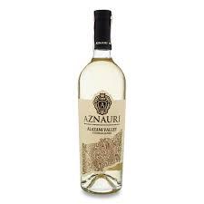 "Вино ""Ailala"" Treixadura, Ribeiro DO, 2018, 0.75 л (Вино ""Айлала"" Трейщадура, 2018, 750 мл)"