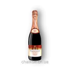 "Вино ""Gala 3"", 2016, 0.75 л (Вино ""Гала 3"", 2016, 750 мл)"
