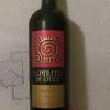 Виски Monkey Shoulder, 0.7 л (Виски Манки Шолдер, 700 мл)