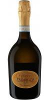 """Игристое вино """"Cavatina"""" Prosecco DOC Brut, bottle """"Atmosphere"""", 0.75 л (Игристое вино """"Каватина"""" Просекко Брют, в бутылке """"Атмосфера"""", 750 мл)"""