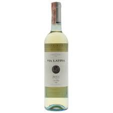 "Игристое вино ""Villa Elsa"" Lambrusco Emilia IGT Rosato, 0.75 л"