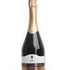 Игристое вино Montelliana, Asolo Prosecco Superiore DOCG Extra Dry, 0.75 л