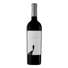 """Игристое вино """"Opera"""" Blanc de Blancs Brut, 0.75 л"""