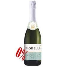 "Игристое вино Valdo, ""Rive di San Pietro di Barbozza"" Valdobbiadene DOCG Brut Nature, 2018, 0.75 л"