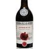 "Вино Ramon Bilbao, ""Reserva"", Rioja DOC, 2012, 0.75 л"
