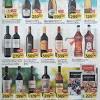 "Вино Cantine San Giorgio, ""Strabone"" Primitivo Salento IGP, 2019, 0.75 л (Вино ""Страбоне"" Примитиво, 2018, 750 мл)"