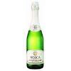 "Вино ""Maison de la Villette"" Grenache Syrah Mourvedre, 0.75 л (""Мезон де ля Виллетт"" Гренаш Сира Мурведр, 750 мл)"