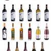 Вино Domaine de Bazin, Cotes de Gascogne Blanc