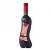 Вино Les Jamelles, Merlot, Pays d'Oc IGP, 2019, 0.75 л (Вино Ле Жамель, Мерло, 2019, 750 мл)