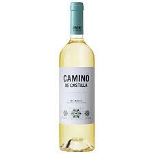 Вино Rouge Chartreuse, Cotes du Rhone, 0.75 л (Руж Шартреёз, Код дю Рон, 750 мл)