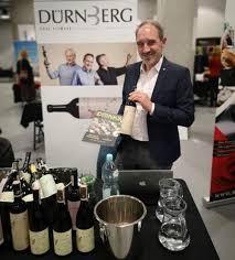 """Вино Cirotte, """"Domaine La Croix St-Laurent"""" Rose, Sancerre AOC, 2018"""